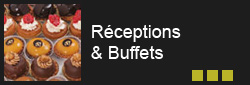 menu-receptions-buffets