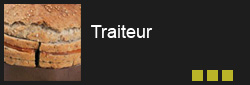 menu-traiteur